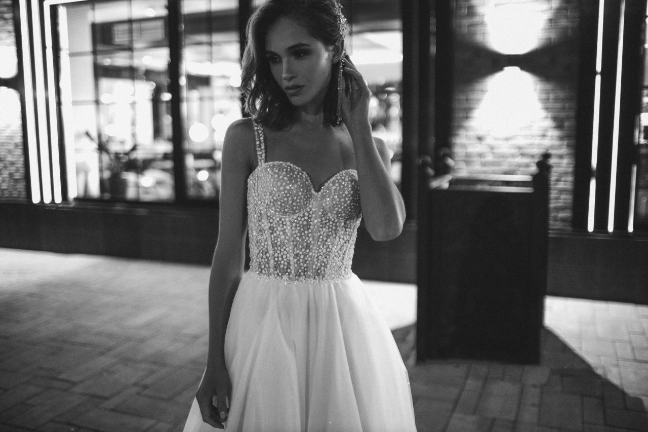 где купить красивое платье в витебске