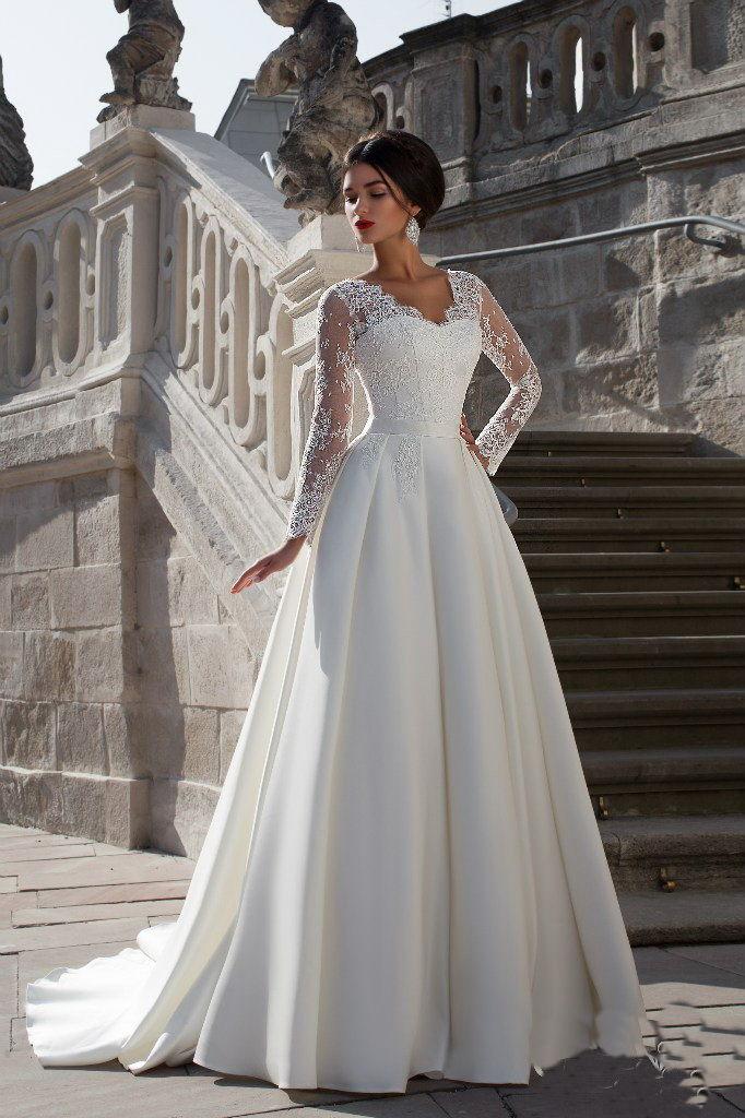 f19b75d69a8b8e9 Основные акценты Свадебное платье принцесса Кейт Миддлтон