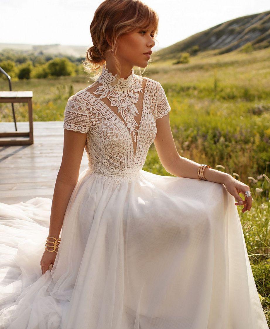 rotate платье купить в москве