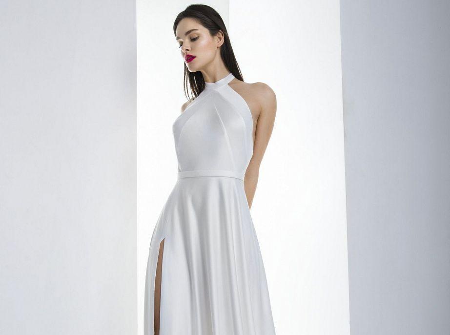 Смотреть Вечернее Платье 2009