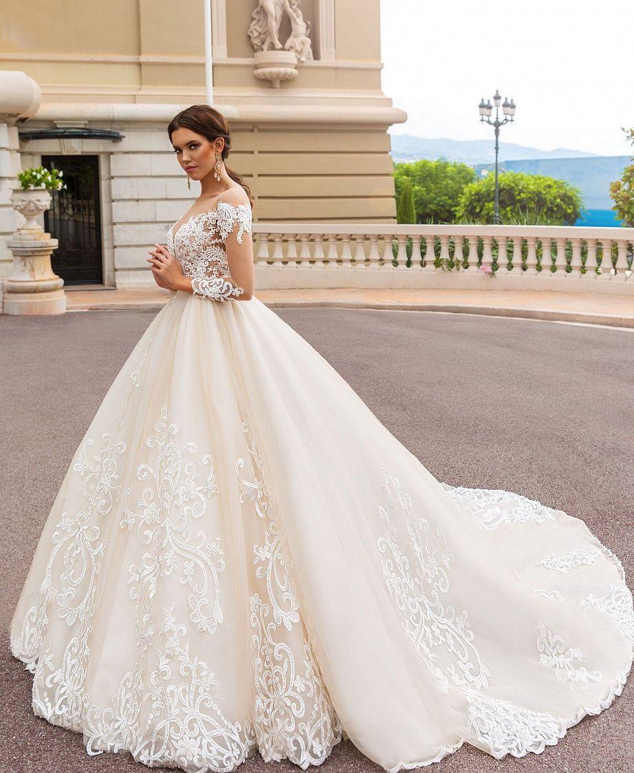приколы свадебные платья новые картинки предлагает услуги